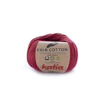 Fair Cotton 27