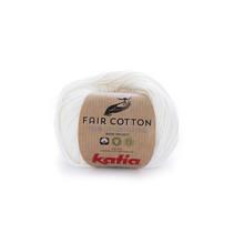 Fair Cotton 3