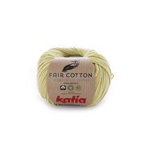 Fair Cotton 34