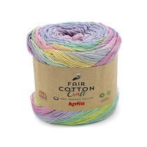 Fair Cotton Craft 603