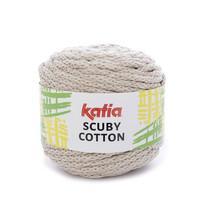 Scuby Cotton 102