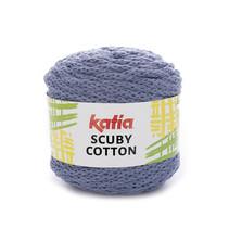 Scuby Cotton 107