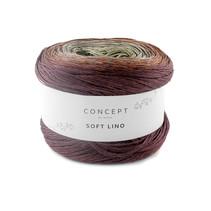 Soft Lino 603