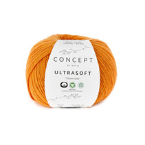 Ultrasoft 60