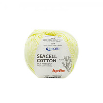 SeaCell Cotton 102