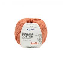 SeaCell Cotton 108