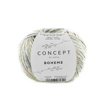 Boheme 51