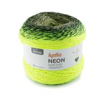 Neon 502