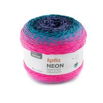 Neon 505