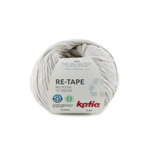 Re-tape 201