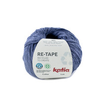 Re-tape 204