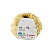 Re-tape 206