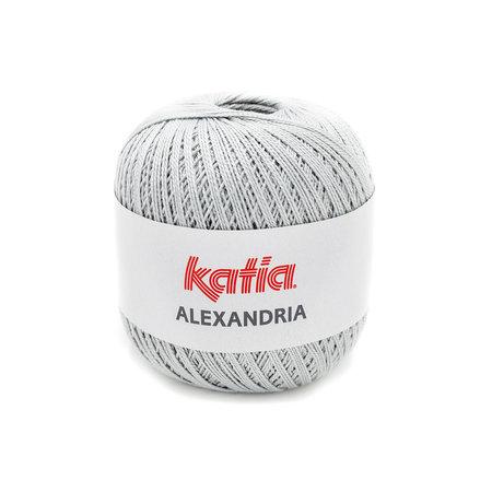 Katia Alexandria 7