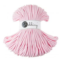 Premium Baby Pink