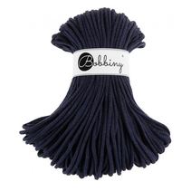 Premium Navy Blue