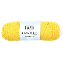 Jawoll 830043