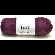 Jawoll 830390
