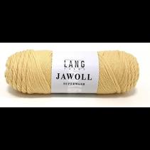 Jawoll 830213