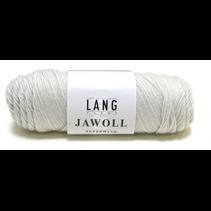 Jawoll 830226