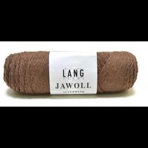 Jawoll 830095