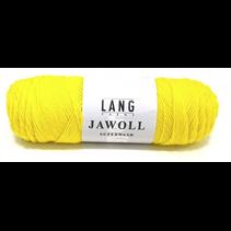 Jawoll 830149