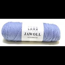 Jawoll 830234