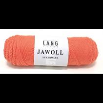 Jawoll 830228