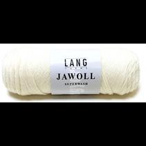 Jawoll 830094