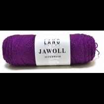 Jawoll 830280