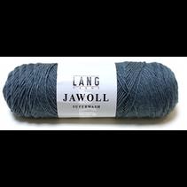 Jawoll 830020