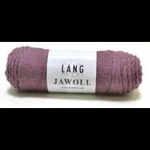 Jawoll 830348