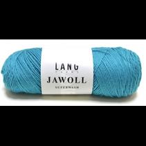 Jawoll 830379