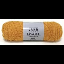 Jawoll 830250