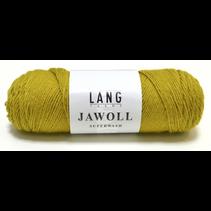 Jawoll 830150