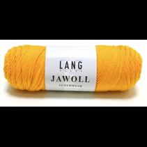 Jawoll 830249