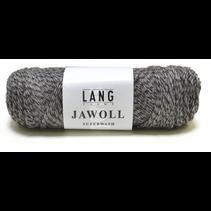 Jawoll 830152