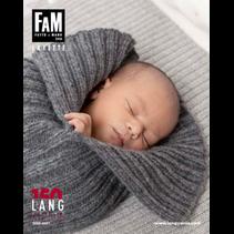 FAM 246 Baby