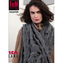 FAM 245 Collection