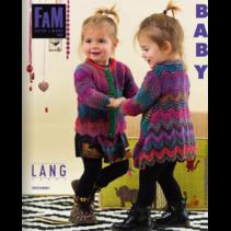 FAM 223 Baby