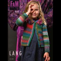 FAM 207 Kids