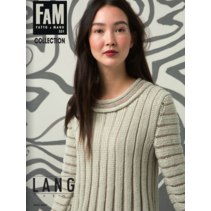 FAM 231 Collection