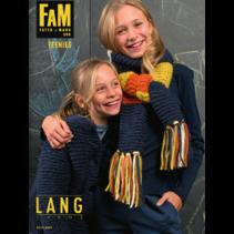 FAM 208 Teenies