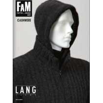 FAM 209 Cashmere