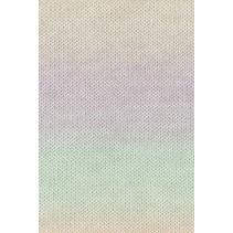 Merino 200 Bebe Color 355