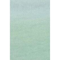 Merino 200 Bebe Color 392