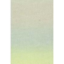 Merino 200 Bebe Color 416