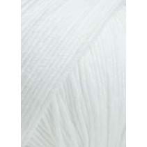 Soft Cotton 001