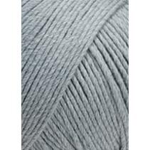 Soft Cotton 003