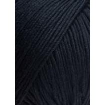 Soft Cotton 004