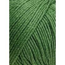 Soft Cotton 018